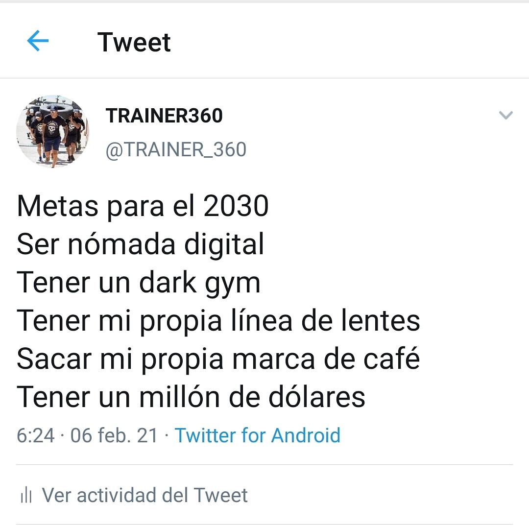 IMG_20210206_064454_000