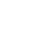 cl_crossfit.fw