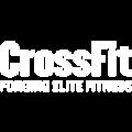 cl_crossfit.fw